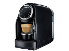 aparat_cafea_home