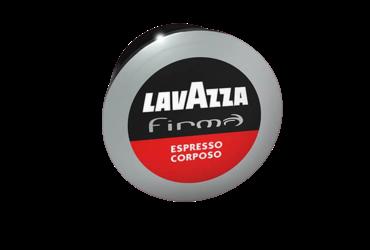 lavazza_espresso_corposo