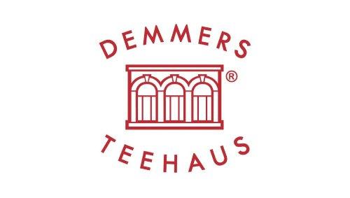 logo_demmers
