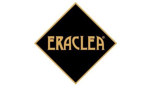 logo_eraclea