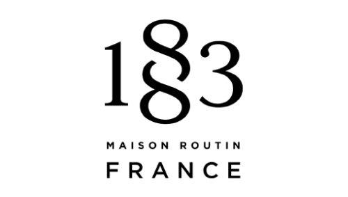 logo_maison_routin