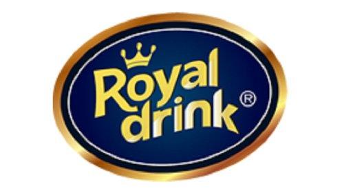 logo_royal_drink