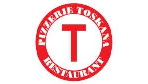 logo_pizzerie_toskana