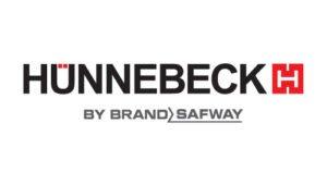 logo_hunnebeck