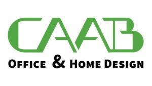 logo_caab