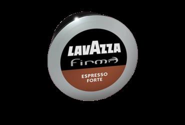 lavazza_firma_forte