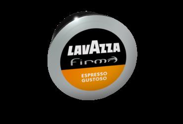 lavazza_firma_gustoso