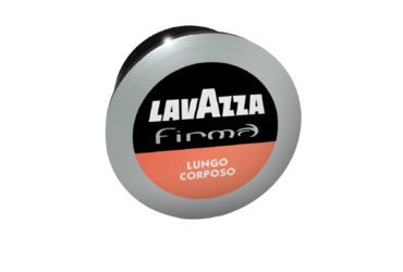 lavazza_lungo_corposo