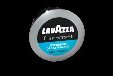 lavazza_espresso_decaf