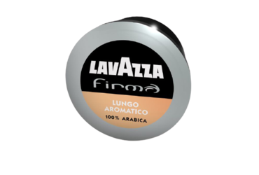firma_aromatico_lungo