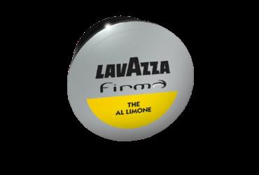 lavazza_al_limone